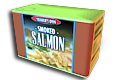 Файл:CanSalmon.png