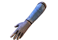 IronGloves