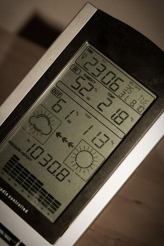 File:Digital Weather Station.jpg