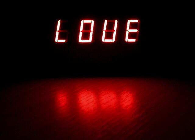 File:7-segment LOVE.jpg