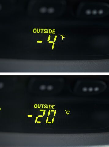File:Fahrenheit Celsius Thermometer.jpg
