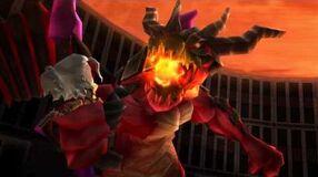 7th Dragon 2020|Opening Movie