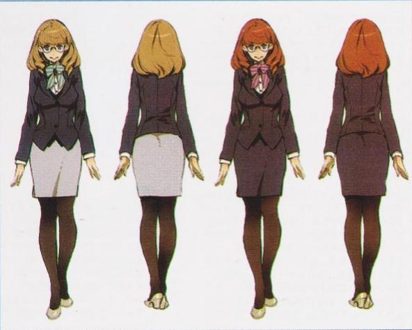 File:Shizuka Design.jpg