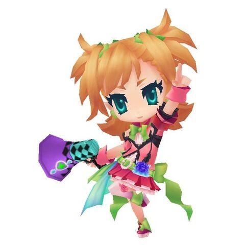 File:Idol-female-sprite.jpg