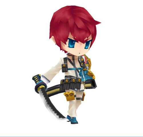 File:Samurai-male-sprite-alt-3.jpg