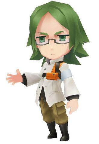 File:Kirino-sprite.jpg