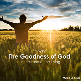 File:The Goodness Of God.jpg