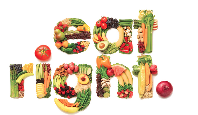 File:Have a good month of September 2015 eat right!.png