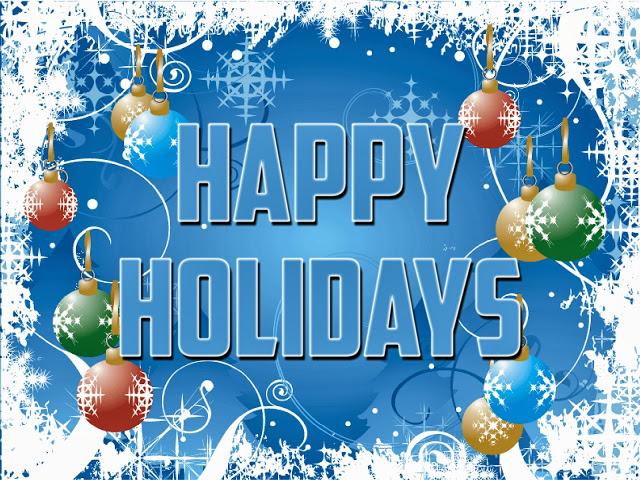 File:Happy Holidays 2014.jpg