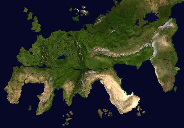 File:MapThéahGeophraphy.jpg