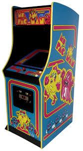 File:Ms.PacmanArcadeMachine.jpg