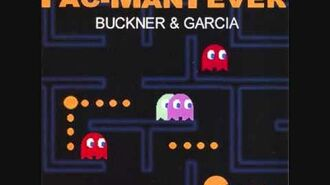 Buckner & Garcia Pac-Man Fever (1982) (Full Album)