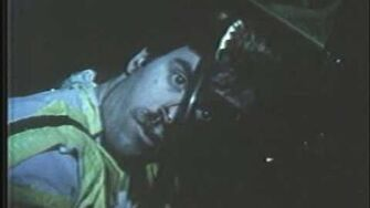 Horror House on Highway 5 Trailer