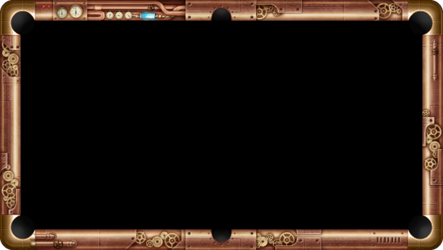 File:Steampunk Frame in action.png