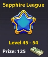 File:Sapphire L.jpg