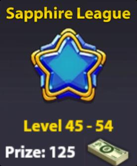 File:Sapphire League.png