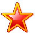 File:Main Page star.png