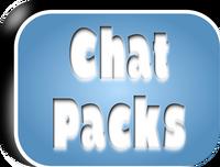 Main Page Portal Chat Packs