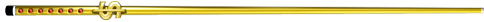 File:The Millionaire Cue.png