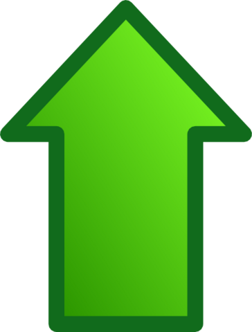 File:Main Page arrow.png