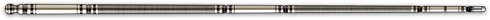 File:Silver Cue.png