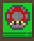 File:Magic mushroom in error town 7.jpg