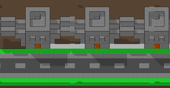 File:Castle style road.png