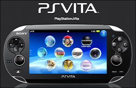 File:Sony-playstation-vita.png