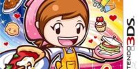 Cooking Mama 4: Kitchen Magic