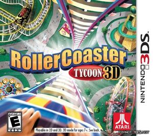 Nintendo-3DS-RollerCoaster-Tycoon-3D-Cover-1