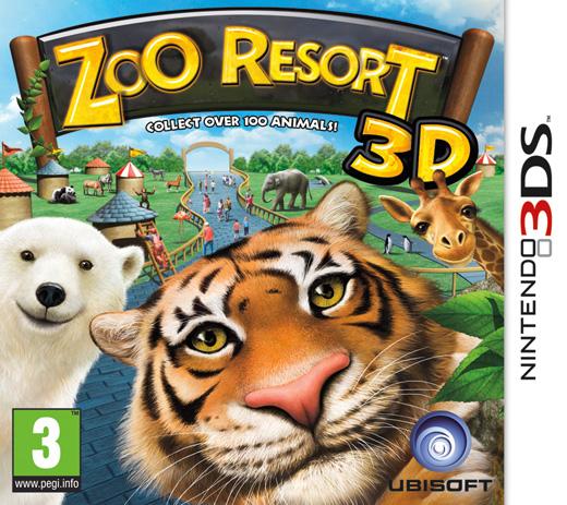 File:Zoo resort 3d.jpg