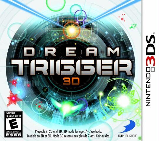 File:Dream trigger 3d.jpg