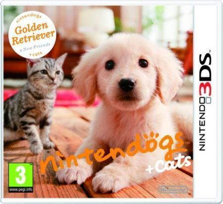 File:Nintendogs 1.jpg