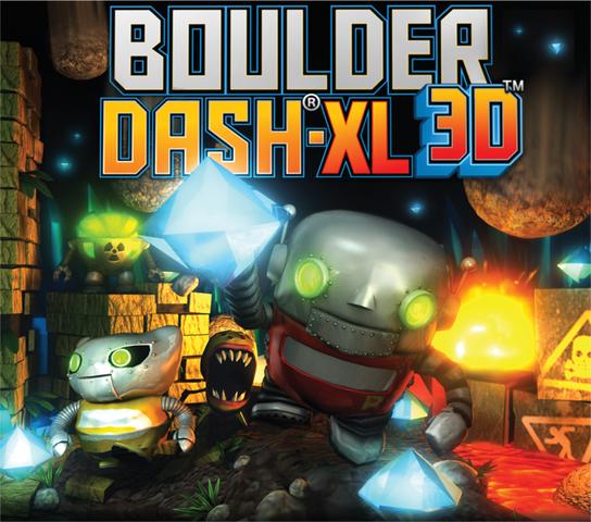 File:Boulder dash xl.png