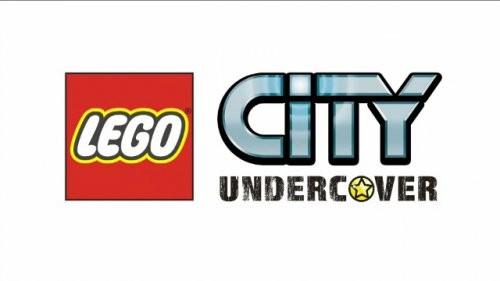 File:Lego city undercover.jpg