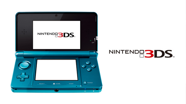 File:N3ds.png