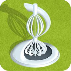 File:Maglev Wind Turbine.png