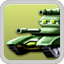 Infantry Fighting Vehicle Thumbnail