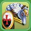 Templar Research Icon