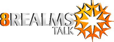 File:8RealmsTalk Logo.png