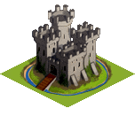 File:FeudalTownHall.png