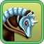 Horseman Research Icon