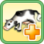 Crops Upgrade Research Icon (Gold)