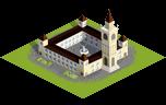 IndustrialUniversity