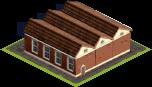 IndustrialWarehouse