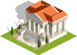 ClassicalCityCentre