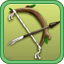 Archer Research Icon
