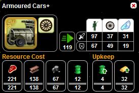 Armouredcarelite