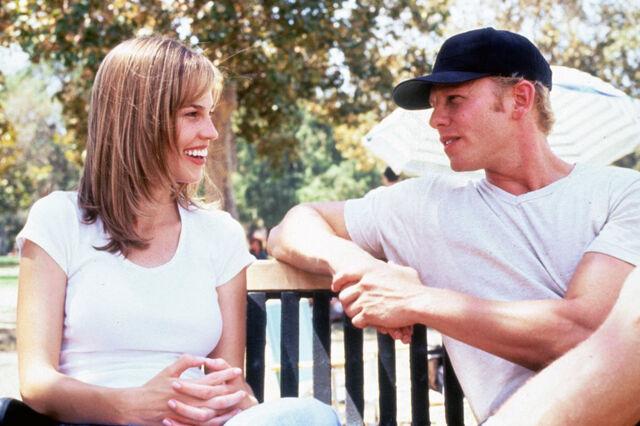 File:Steve-and-Carly.jpg