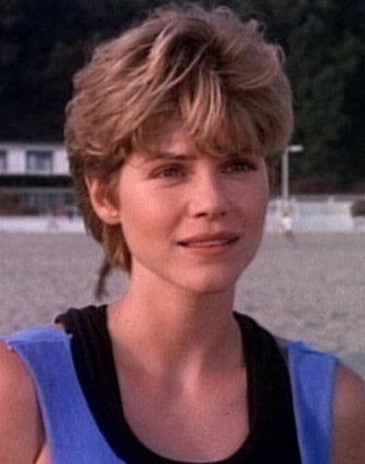 Brooke Alexander | 90210 Wiki | FANDOM powered by Wikia